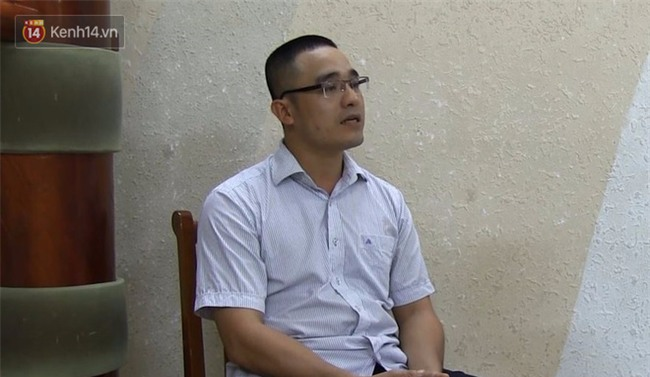 Cao thủ Vịnh Xuân Flores sẽ xin phép để đấu Huỳnh Tuấn Kiệt - Ảnh 3.