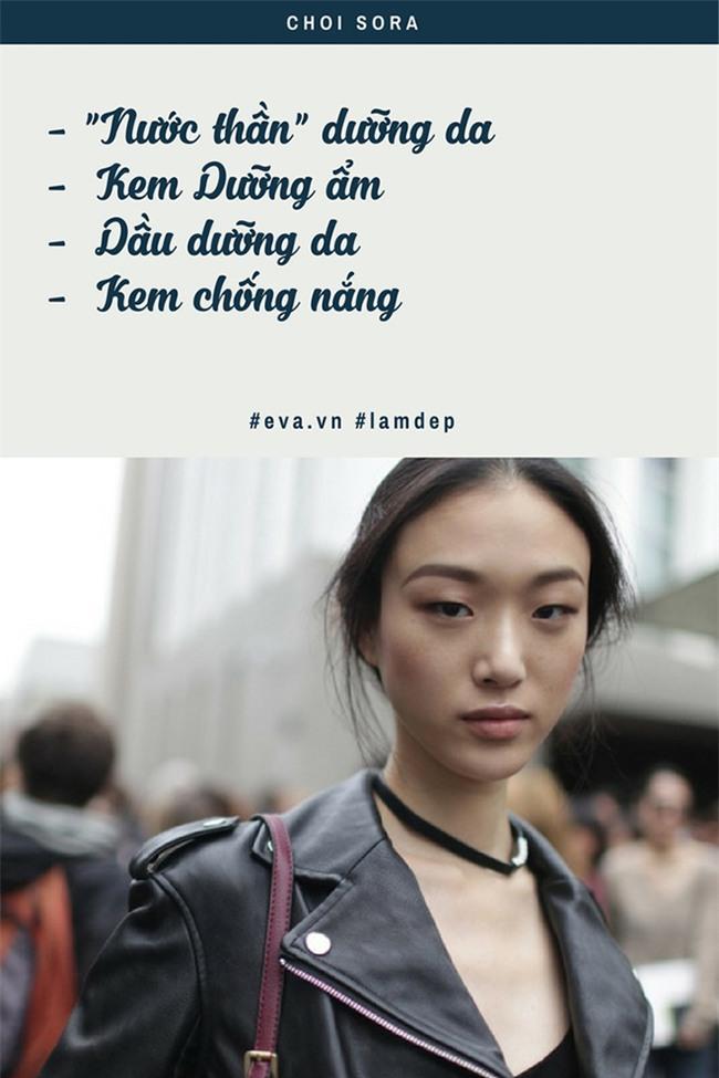 cach dung kem chong nang chuan khong can chinh la day! - 5