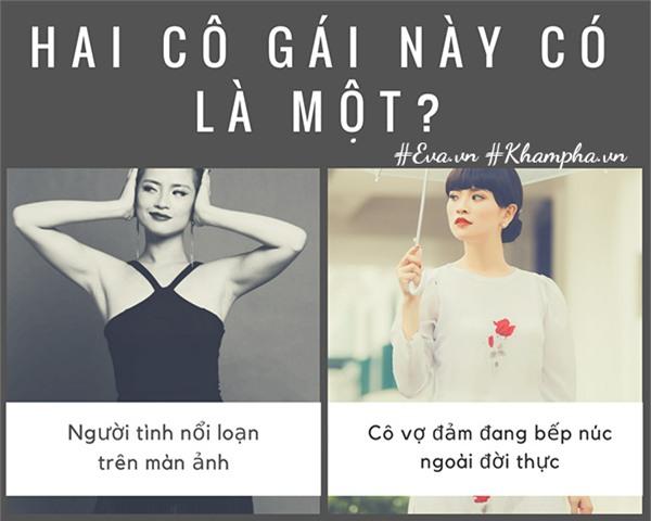 "kho ngo, ""tinh moi phan hai"" doi thuc la co vo quyen ru chong bang tram mam com nha tuyet ngon - 1"