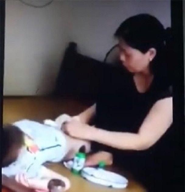 sùi mào gà, Hưng Yên, Trẻ em, phòng khám tư, y tế