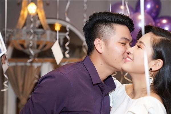 Hot: Lê Phương đám cưới lần 2 với bạn trai kém 7 tuổi vào tháng 8 - Tin sao Viet - Tin tuc sao Viet - Scandal sao Viet - Tin tuc cua Sao - Tin cua Sao