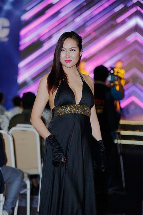 Thời trang Phi Thanh Vân -3