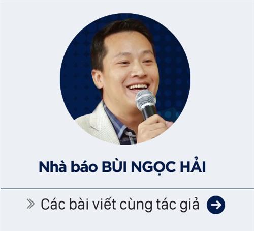 Tại sao tất cả bác sĩ Việt Nam cần tập võ: Những nỗi niềm giống võ sư Châu, võ sư Linh - Ảnh 3.