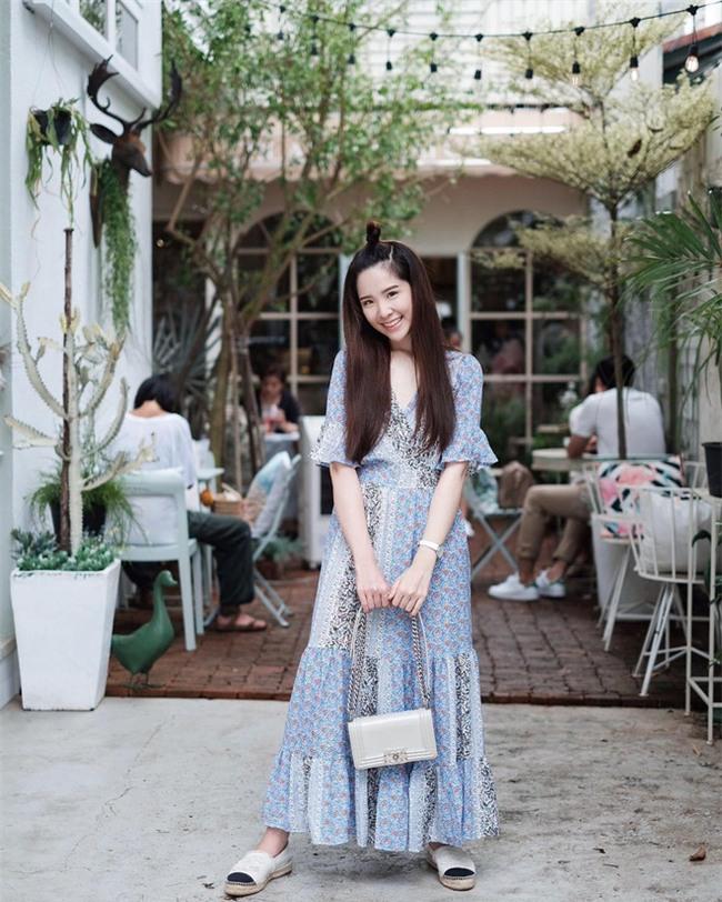 Váy dáng dài – muốn mặc sao cho đẹp thì phải tránh những điều này - Ảnh 20.