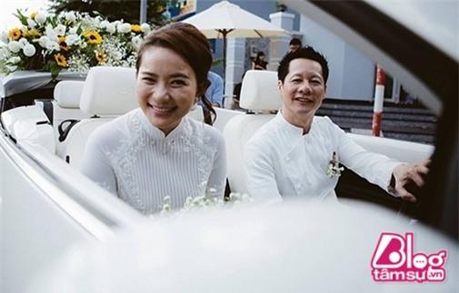 cai-gia-qua-dat-phan-nhu-thao-blogtamsuvn1