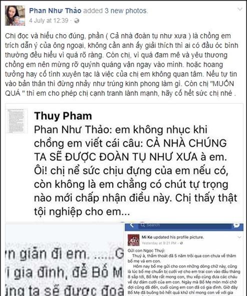 cai-gia-qua-dat-phan-nhu-thao-blogtamsuvn11