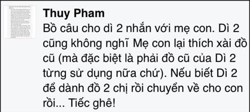 cai-gia-qua-dat-phan-nhu-thao-blogtamsuvn7