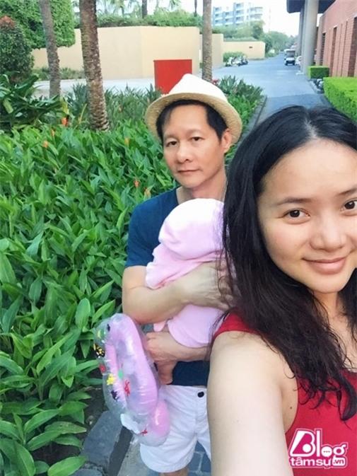 cai-gia-qua-dat-phan-nhu-thao-blogtamsuvn2