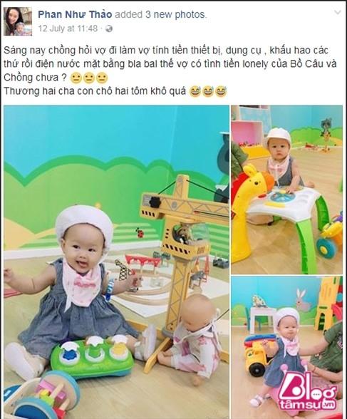 cai-gia-qua-dat-phan-nhu-thao-blogtamsuvn20