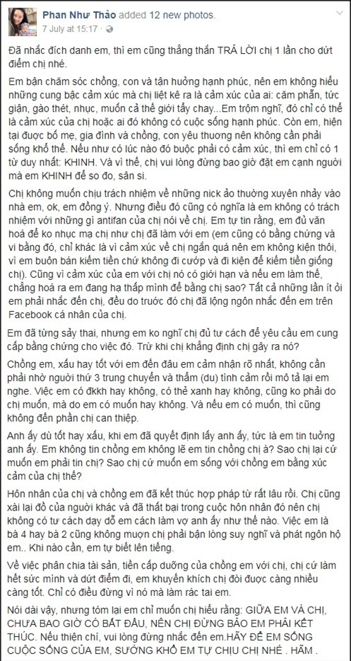 cai-gia-qua-dat-phan-nhu-thao-blogtamsuvn5