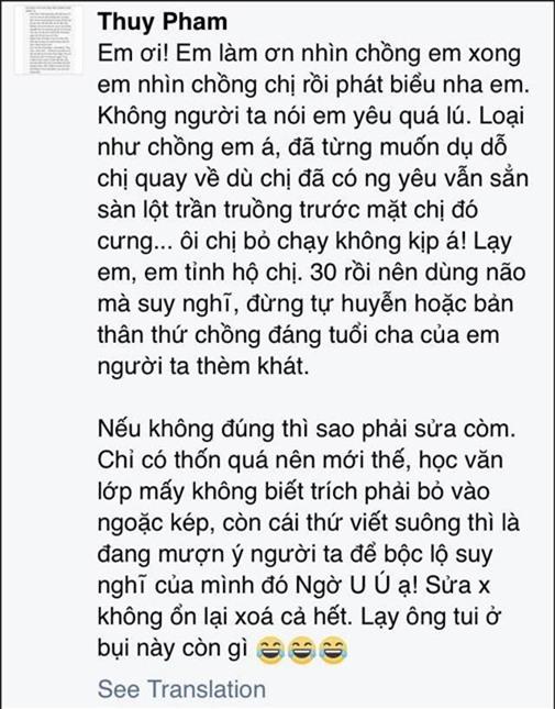 cai-gia-qua-dat-phan-nhu-thao-blogtamsuvn10