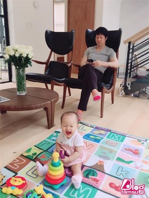 cai-gia-qua-dat-phan-nhu-thao-blogtamsuvn21