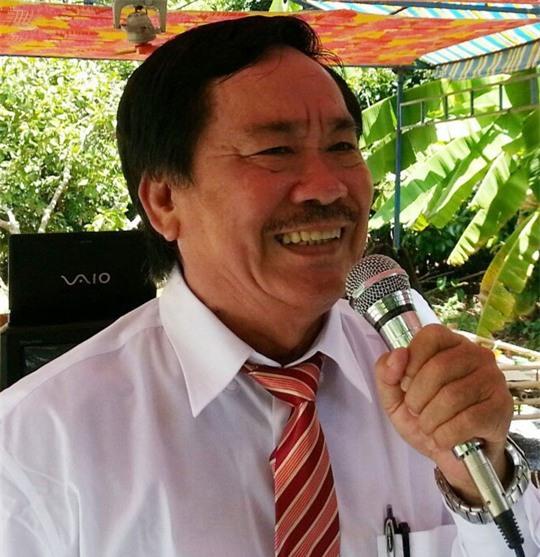 Nhạc sĩ Tô Thanh Tùng qua đời, Tô Thanh Tùng mất, Tô Thanh Tùng qua đời, Sao em nỡ đành quên