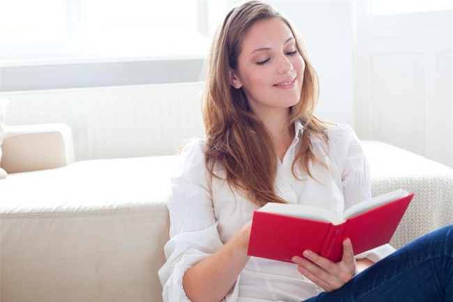 7 việc nên làm vào buổi sáng giúp nâng cao chất lượng cuộc sống - Ảnh 3.