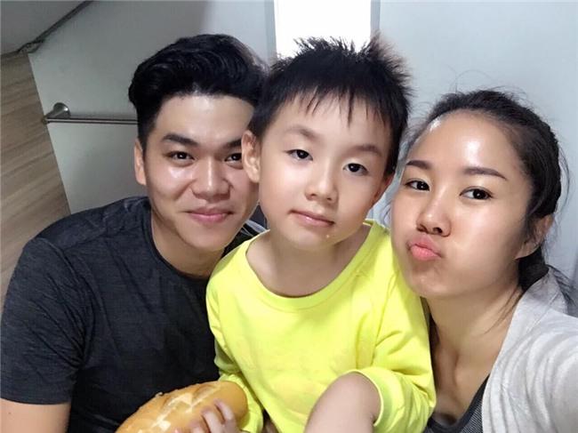 Lê Phương và bạn trai phạm trung kiên kết hôn vào tháng 8-7