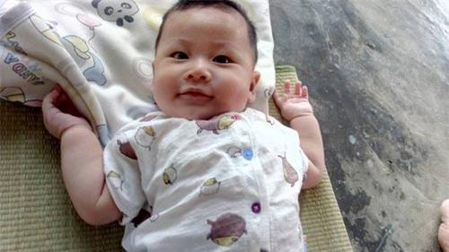 hanh phuc cua cap vo chong 'pha hong' 4 chiec xe may trong suot 10 nam de chua vo sinh - 2