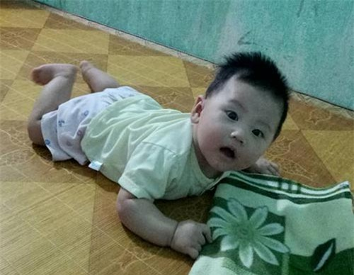 hanh phuc cua cap vo chong 'pha hong' 4 chiec xe may trong suot 10 nam de chua vo sinh - 3
