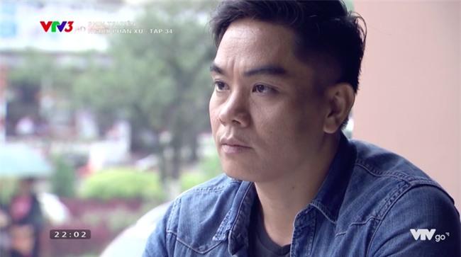 Người phán xử: Đám cưới kì lạ nhưng lãng mạn nhất màn ảnh nhỏ Việt Nam chính là đây! - Ảnh 1.