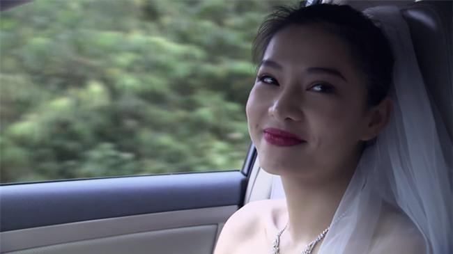 Người phán xử: Đám cưới kì lạ nhưng lãng mạn nhất màn ảnh nhỏ Việt Nam chính là đây! - Ảnh 10.