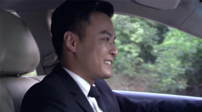Người phán xử: Đám cưới kì lạ nhưng lãng mạn nhất màn ảnh nhỏ Việt Nam chính là đây! - Ảnh 11.