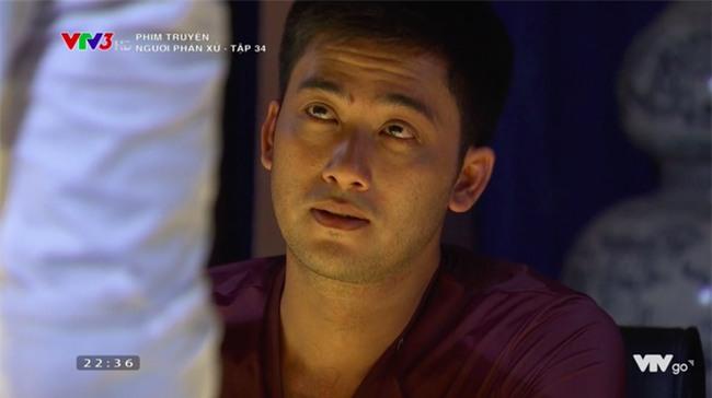 Người phán xử: Đám cưới kì lạ nhưng lãng mạn nhất màn ảnh nhỏ Việt Nam chính là đây! - Ảnh 14.