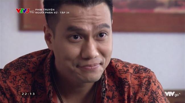 Người phán xử: Đám cưới kì lạ nhưng lãng mạn nhất màn ảnh nhỏ Việt Nam chính là đây! - Ảnh 6.