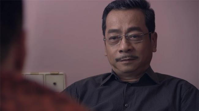 Người phán xử: Đám cưới kì lạ nhưng lãng mạn nhất màn ảnh nhỏ Việt Nam chính là đây! - Ảnh 7.