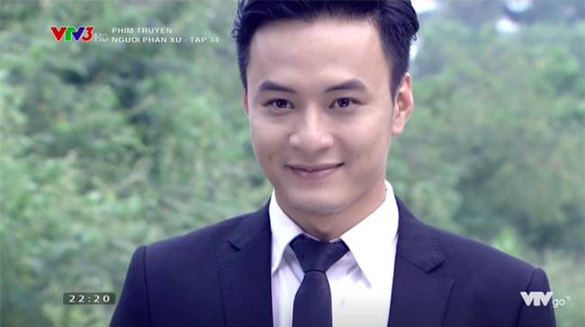 Người phán xử: Đám cưới kì lạ nhưng lãng mạn nhất màn ảnh nhỏ Việt Nam chính là đây! - Ảnh 9.