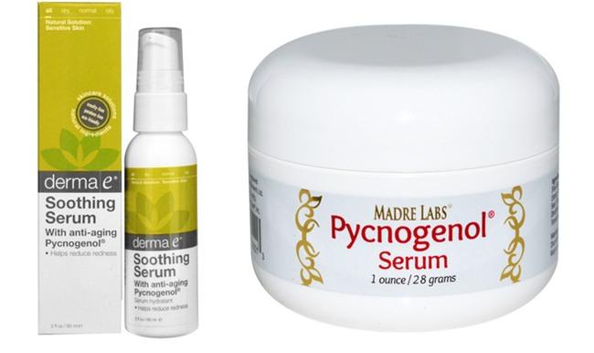 Cho con uống serum dưỡng da để chứng minh sự lành tính - Chiêu trò quảng cáo mới của các shop bán hàng online - Ảnh 7.