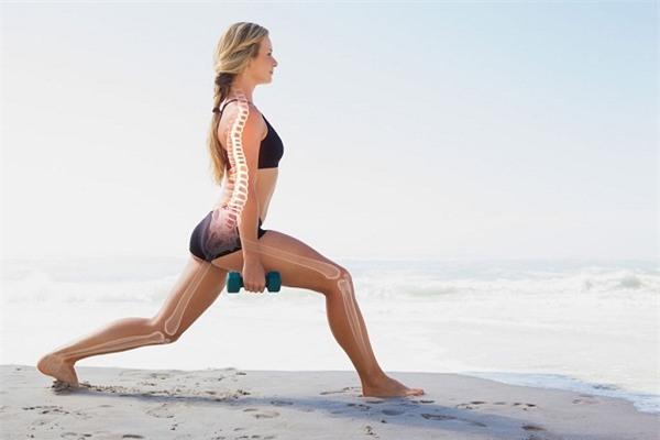 20 lợi ích sức khỏe quý hơn vàng từ quả chuối - 4