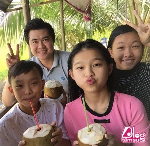 ho van cuong blogtamsuvn (8)