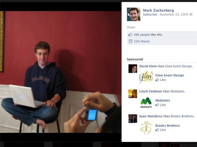 Chặng đường yêu đẹp như ngôn tình của Mark Zuckerberg và Priscilla Chan khiến ai cũng ghen tị - Ảnh 21.
