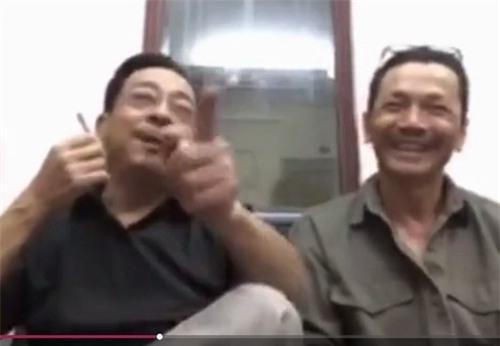"""""""chet cuoi"""" vi clip phan quan noi khong cat nuoc nha the """"chot"""" hinh anh 2"""