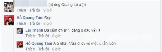 Quang Lê, Quang Lê và Thanh Bi, ca sĩ Quang Lê, Thanh Bi