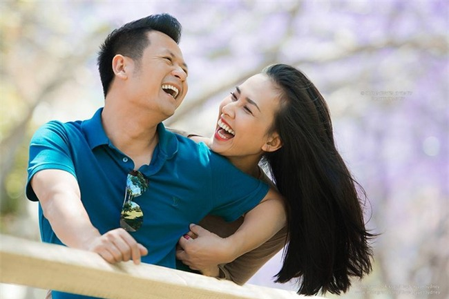 Bằng Kiều học Cường Đô La cách ứng xử với vợ cũ và tình mới? - Ảnh 4.