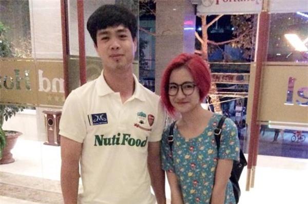 Khi bị bắt gặp hẹn hò riêng tư, sao Việt người công khai - kẻ lấp liếm - Ảnh 9.