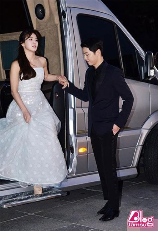 song-joong-ki-tinh-cu-song-hye-kyo-blogtamsuvn016