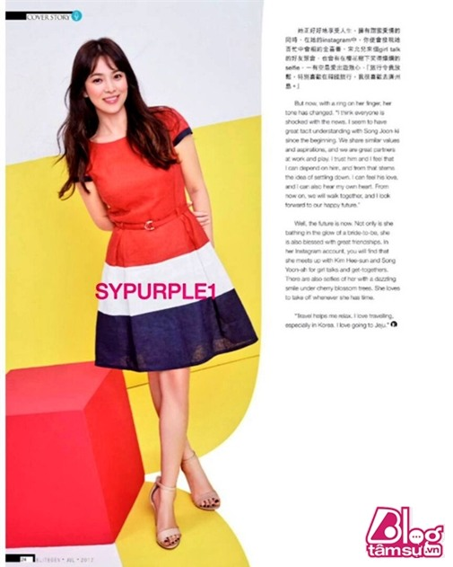song-hyo-kyo-noi-ve-sjk-blogtamsuvn001