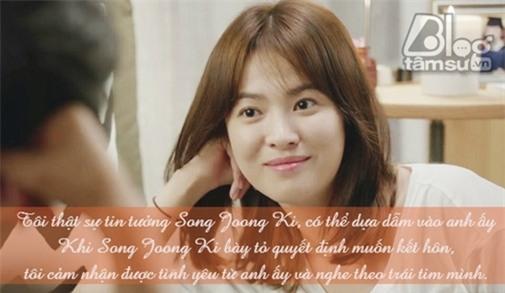 songhyekyo-blogtamsuvn