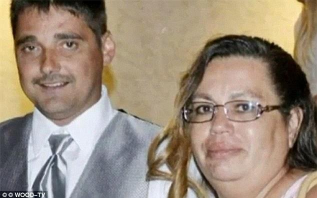 Vì chú vẹt cưng nuôi trong nhà, người vợ bị vạch trần tội ác giết chồng dã man - Ảnh 2.