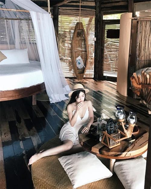 3 cô gái Việt siêu giàu lên báo nước ngoài là ai? - Ảnh 14.