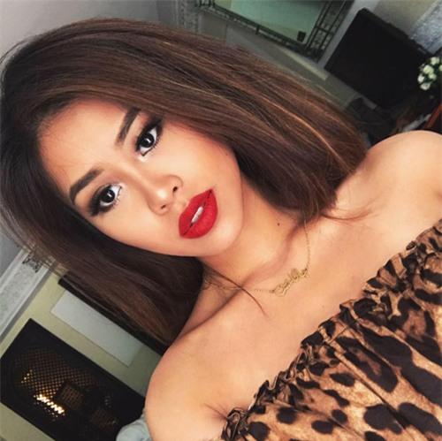 3 cô gái Việt siêu giàu lên báo nước ngoài là ai? - Ảnh 5.