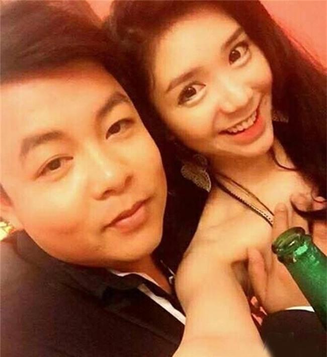 Quang Lê, Thanh Bi chia tay vẫn ngủ cùng nhau: Yêu hay trò đùa? - 1