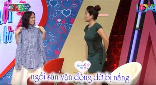 "trai dam nam dinh ""thoat e"" nho tu tay may ao tang ban gai - 5"
