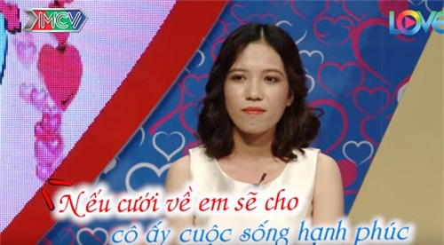 "trai dam nam dinh ""thoat e"" nho tu tay may ao tang ban gai - 6"