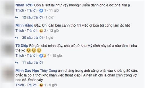 """bi me bat len nha de nguoi thuong rua bat, anh chang da lam dieu khien chi em """"tan chay"""" - 4"""