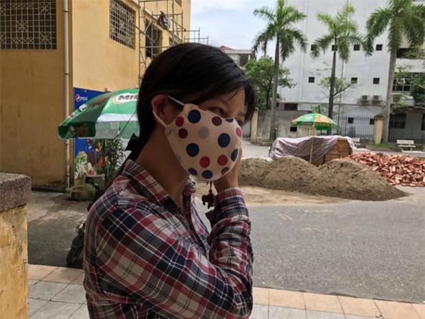 3 bệnh nhân tử vong do sốt xuất huyết, người dân và sinh viên ở Hà Nội cuống cuồng lo chống dịch - Ảnh 11.
