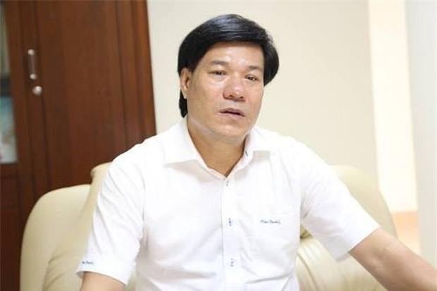 3 bệnh nhân tử vong do sốt xuất huyết, người dân và sinh viên ở Hà Nội cuống cuồng lo chống dịch - Ảnh 13.