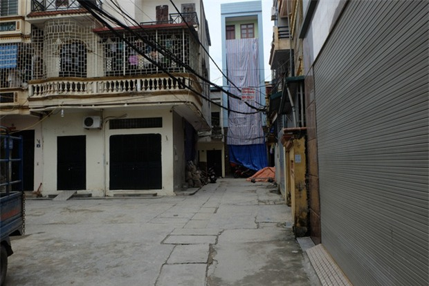 3 bệnh nhân tử vong do sốt xuất huyết, người dân và sinh viên ở Hà Nội cuống cuồng lo chống dịch - Ảnh 9.