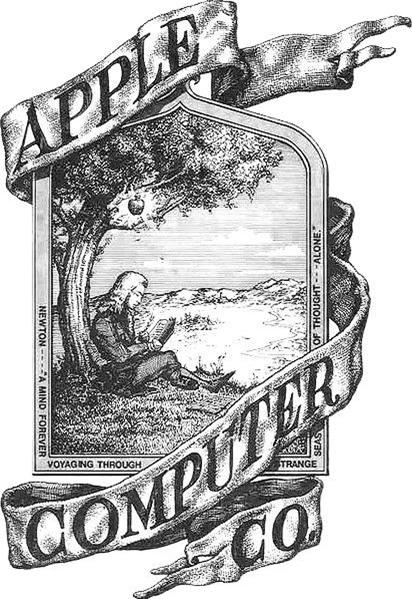 Nhà đồng sáng lập thứ ba của Apple chưa bao giờ dùng iPhone và không hề hối hận vì điều đó! - Ảnh 2.